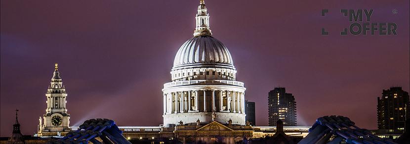 伦敦政治经济学院世界排名情况:不同榜单不同专业分析!