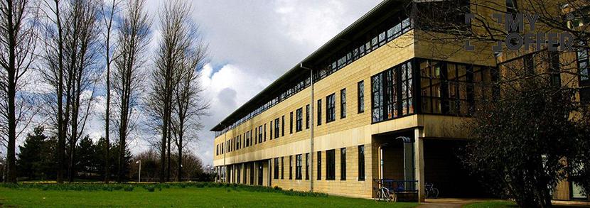 英国留学择校攻略:英国大学电气工程专业的排名是怎样的?