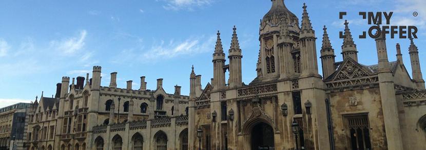 ACCA有免考资格的英国大学有哪些?可免考几门科目?(一)
