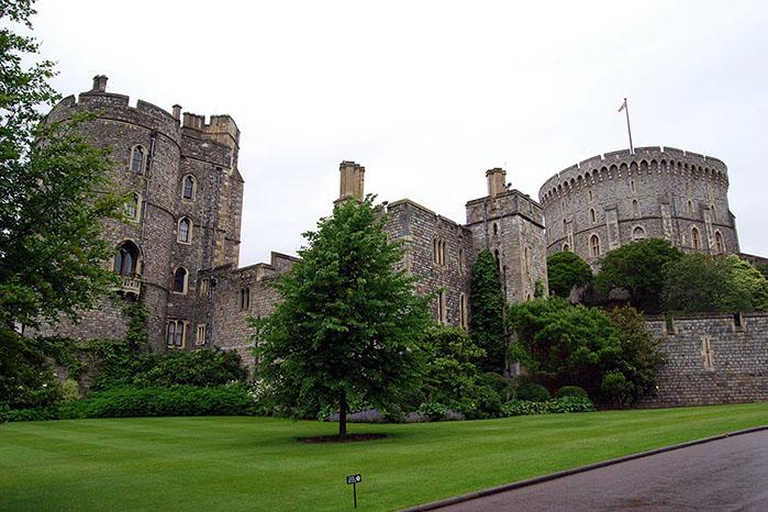 英國G5大學碩士申請官方要求