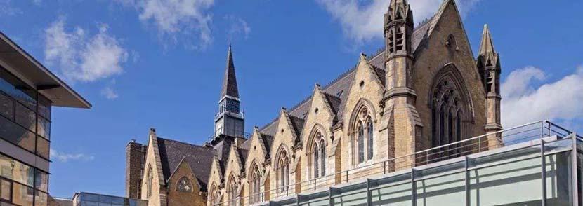 英国留学保证金存多久?存多少合适?