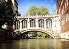 剑桥大学接受中国高考成绩吗