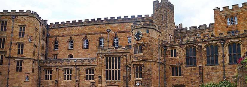 英国留学流程:如何安排英国留学申请时间