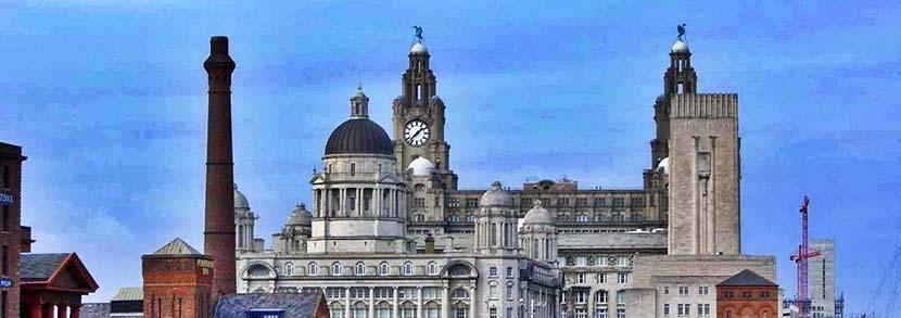英国留学申请:爱丁堡大学2020年申请要求