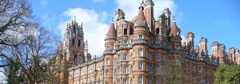 英国留学一年费用多少?留学费用汇总!