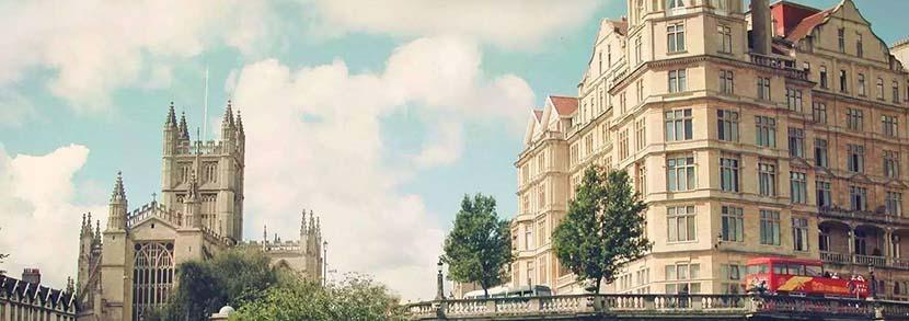 英国大学排名哪个靠谱?四项世界大学排名榜介绍!