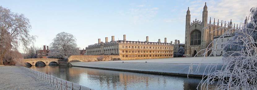 伦敦大学国王学院申请条件是什么?本科、硕士要求解析!