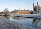 伦敦国王学院接受中国高考成绩吗
