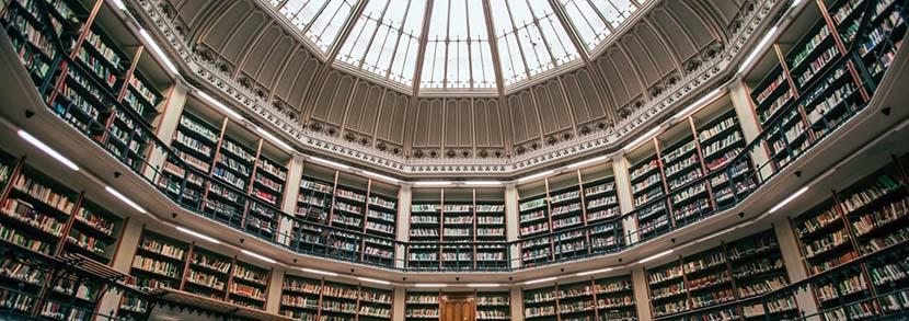 伦敦大学国王学院申请条件:本科、硕士要求盘点!