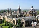 伦敦大学国王学院申请条件:传媒专业解析!