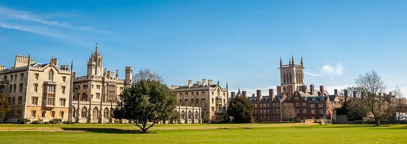 英国mba留学费用:英国留学MBA学费要多少?
