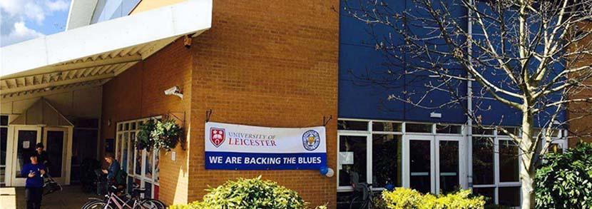 英国mba留学条件是什么?英国留学MBA申请要求及费用介绍!