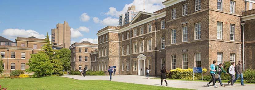 商科去英國留學該怎么選擇學校?英國商科留學院校推薦!