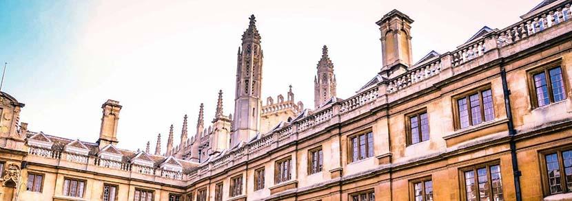 曼彻斯特大学QS排名:2019年分析!