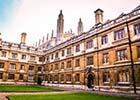 英国曼彻斯特大学留学费用多少?曼大学费、生活费解析!