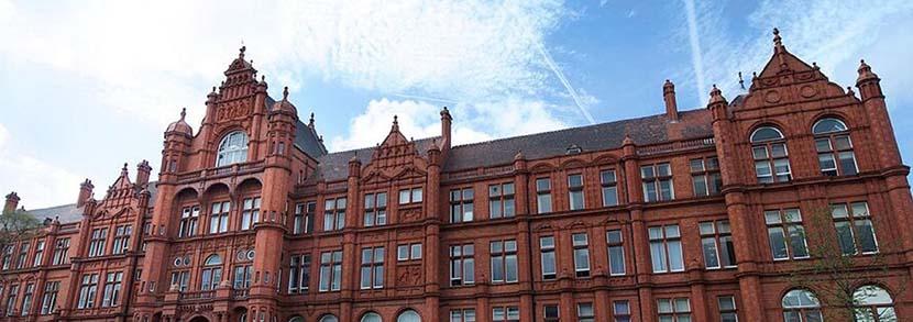曼彻斯特大学雅思分要求多少?两种学位要求介绍!