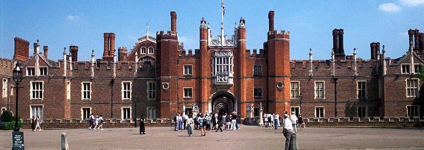 英国大学接受托福成绩吗?英国哪些大学接受托福成绩?