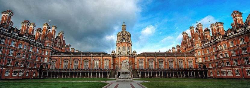伦敦大学学院专业介绍:伦敦大学学院有哪些优势专业?
