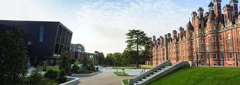 伦敦大学学院研究生申请条件:至少二等荣誉学位!