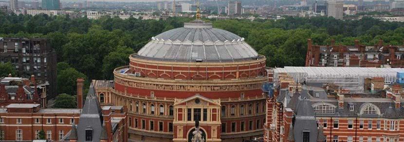 伦敦大学学院好申请吗?伦敦大学学院申请难度如何?