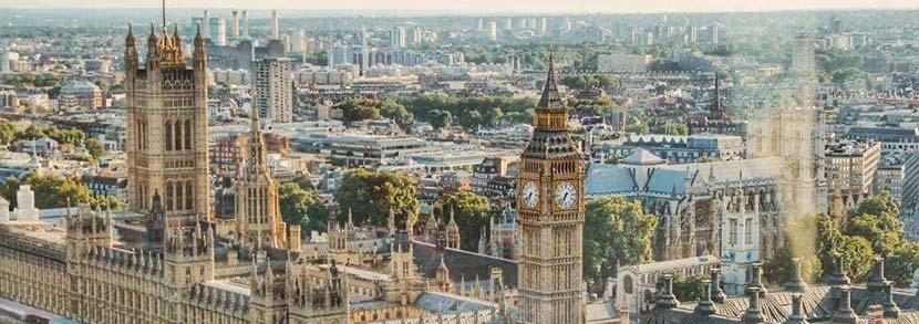 英国华威商学院本科录取要求:学术、雅思条件!