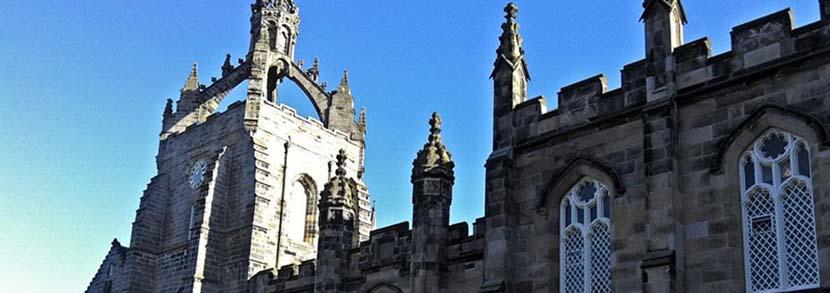 英国留学如何选学校和专业?英国留学选学校和专业要注意什么?