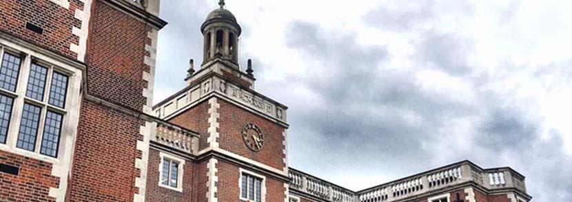 英国经济学专业留学条件:去英国留学经济学有哪些要求?