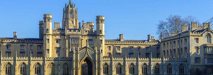劍橋大學國內認可度高嗎?有哪些優勢呢?