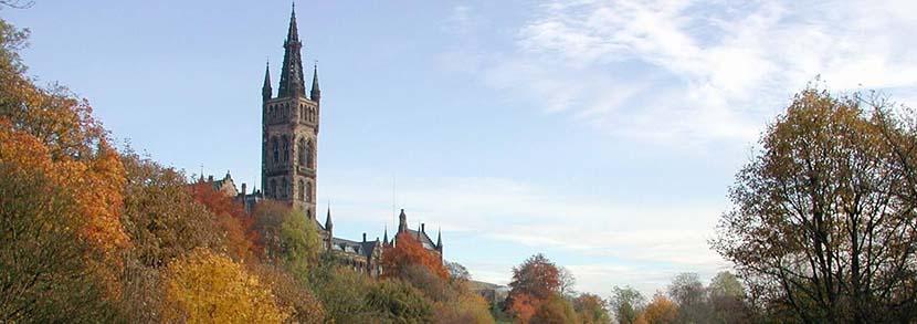 格拉斯哥大学什么时候申请?格拉斯哥大学申请截止时间介绍!