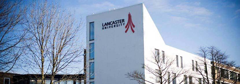 2021兰卡斯特大学申请条件是什么?本科、硕士要求