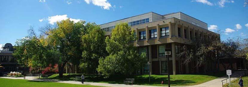 莱斯特大学申请条件:本科、硕士要求详解!