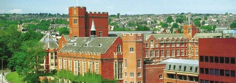 拉夫堡大学申请条件有哪些?本科、硕士要求!