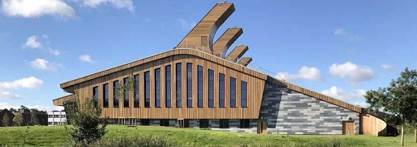 诺丁汉大学申请条件要哪些?诺丁汉大学入学要求介绍!