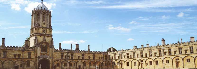 出国留学值得吗?出国留学的意义和好处