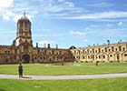 诺丁汉大学语言要求:诺丁汉大学接受多邻国吗