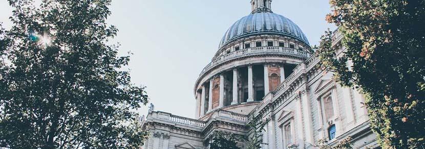 外企喜欢的英国大学是哪些?英国大学毕业生就业率排名!