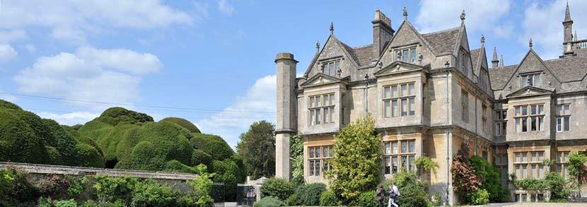 英国金融硕士留学条件:去英国留学金融硕士有哪些要求?