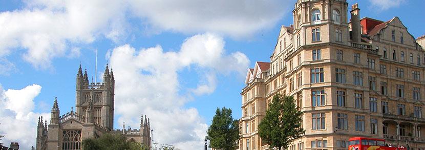 英国研究生假期:英国研究生一年放几次假?