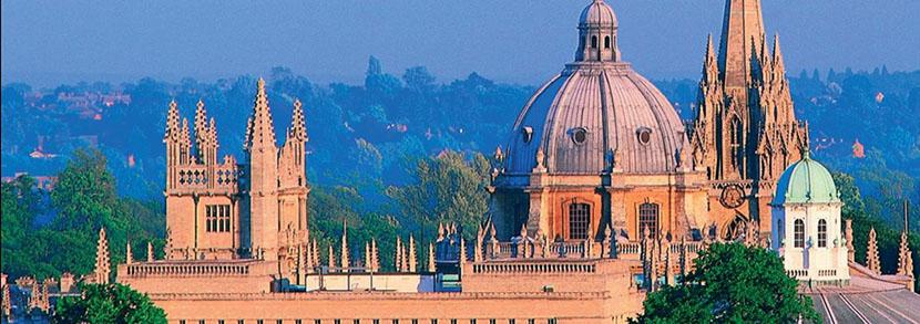 英国大学经济学排名指南:三大榜单综合!
