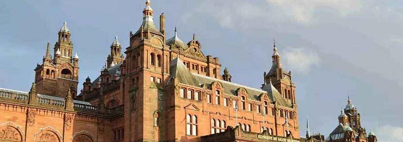 英国共有多少大学?比较知名的院校是哪些?