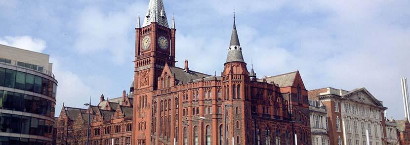 英国布里斯托大学申请条件:本科、研究生要求盘点!