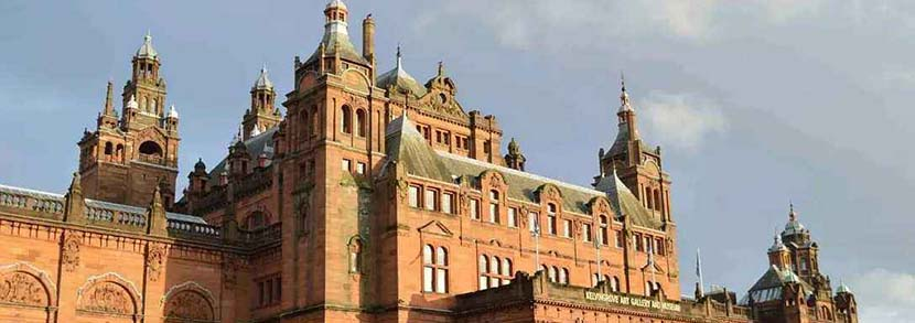 英国留学保证金要求:金额、存期、账户详解!