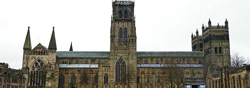 留学英国容易么?去英国留学有哪些要求?