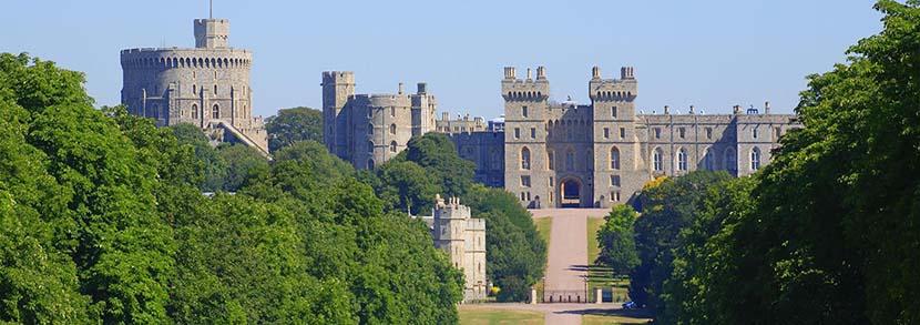 去英国留学怎么样?英国留学的优缺点有哪些?