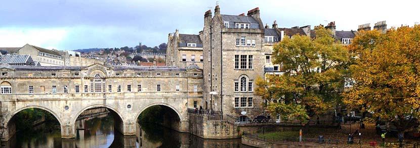 英国留学专业选择:留学申请的四类热门专业解析!