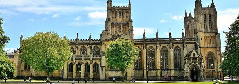 诺丁汉大学的王牌专业有哪些?诺丁汉大学专业推荐!
