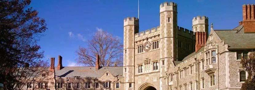 英国硕士留学有哪些优势?英国硕士留学优势分析!