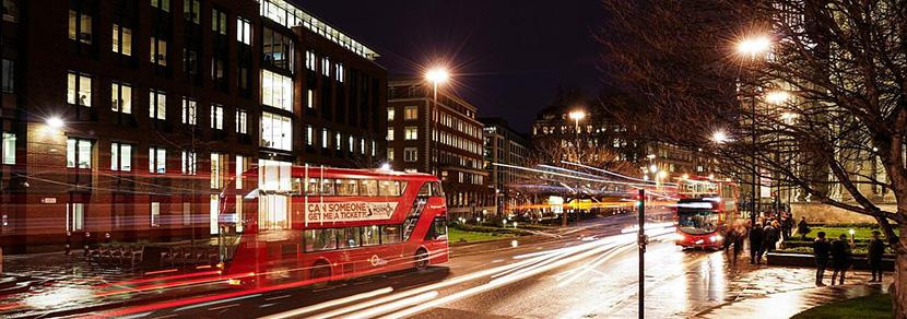 去英国留学要带什么东西?英国留学行李清单!