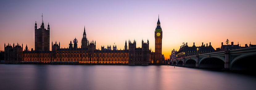 去英国读硕士如何选择学校?英国读研院校推荐!