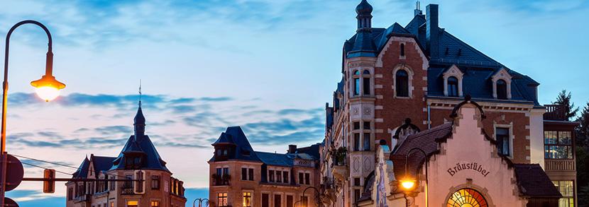 剑桥大学读研条件是什么?成绩要求如何?